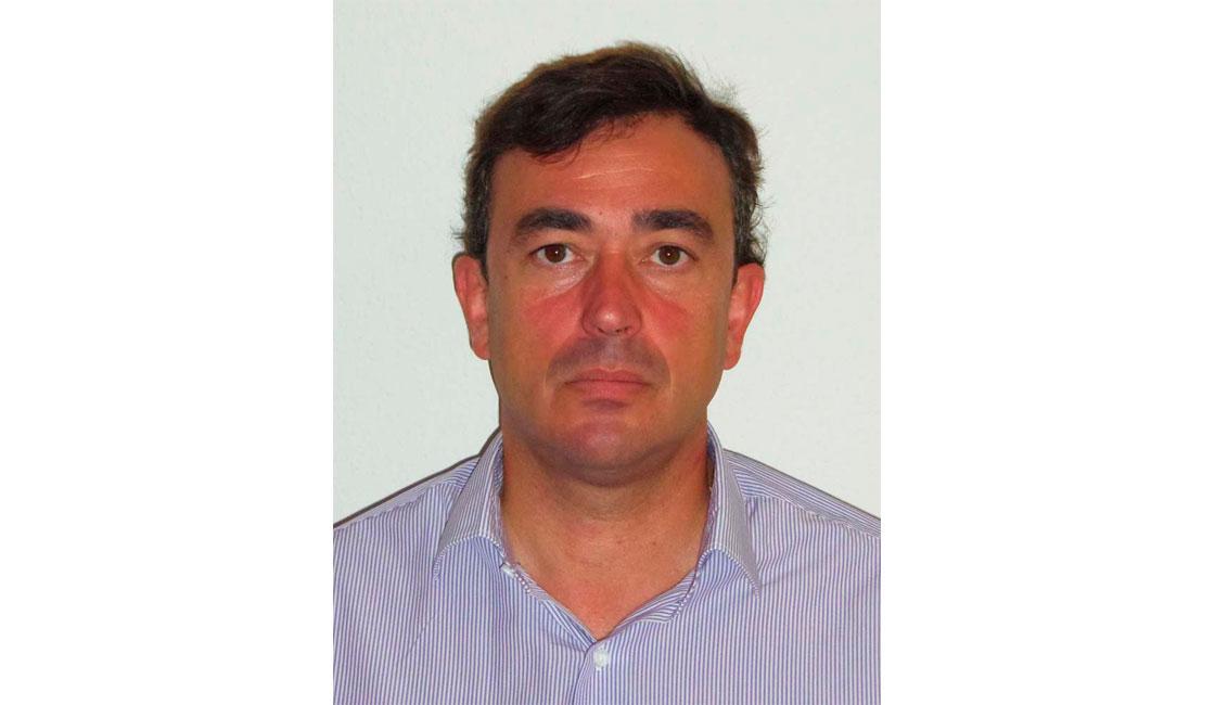 MANUEL ARROYO WALDHAUS. DIRECTOR COMERCIAL LATAM EN MYPHOR S.L