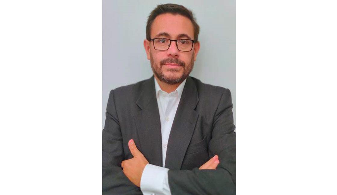 NFON IBERIA REFUERZA SU EQUIPO EN ESPAÑA