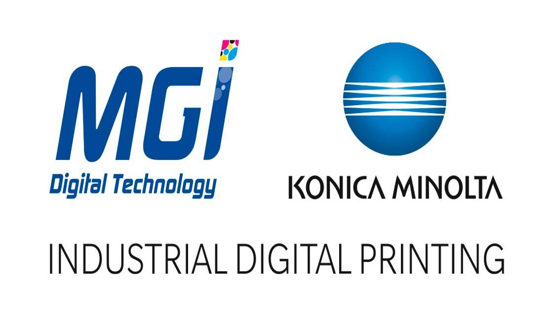 MGI fue fundada en 1982 y tiene su sede en Fresnes, Francia.