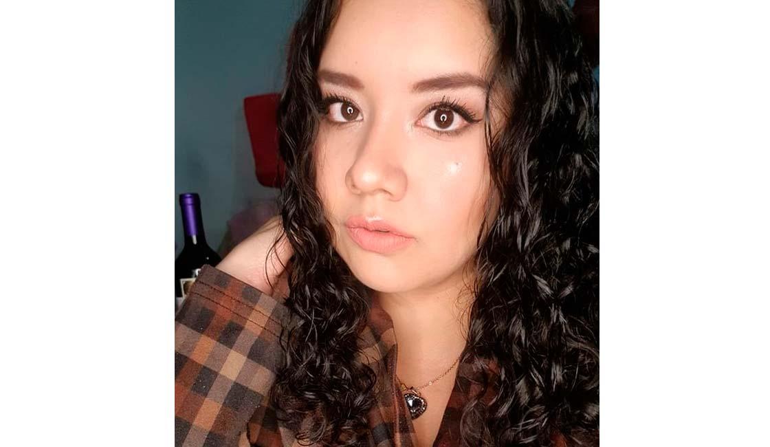 """""""RATITA BEBÉ"""": LA YOUTUBER QUE ENTUSIASMA A MÉXICO CON SUS CRÍTICAS DE CINE"""
