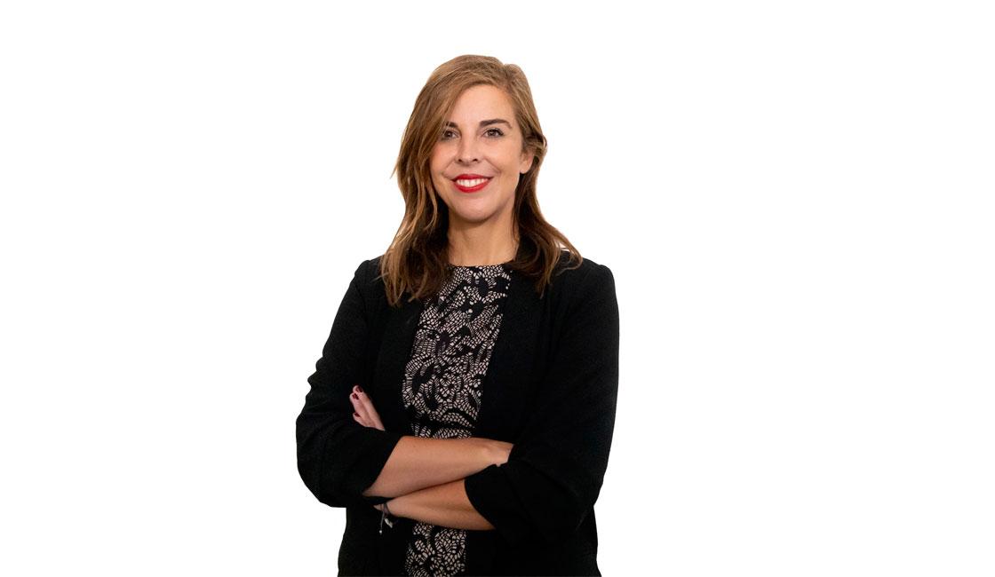 VERNE GROUP INCORPORA A MARÍA LUISA MUÑOZ-COBO COMO NUEVA DIRECTORA DE COMUNICACIÓN, RSC Y MARKETING