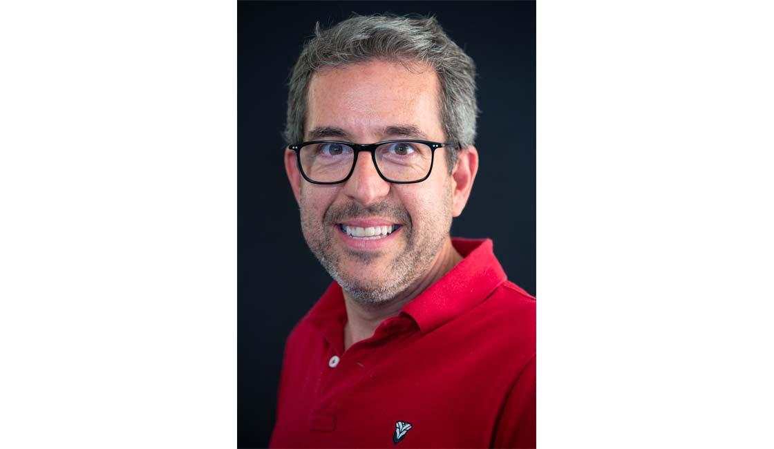 MIGUEL VALDES FAURA, CEO Y COFUNDADOR DE BONITASOFT