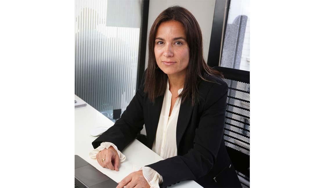 IMMA ARJONA, MANAGER DE S&YOU