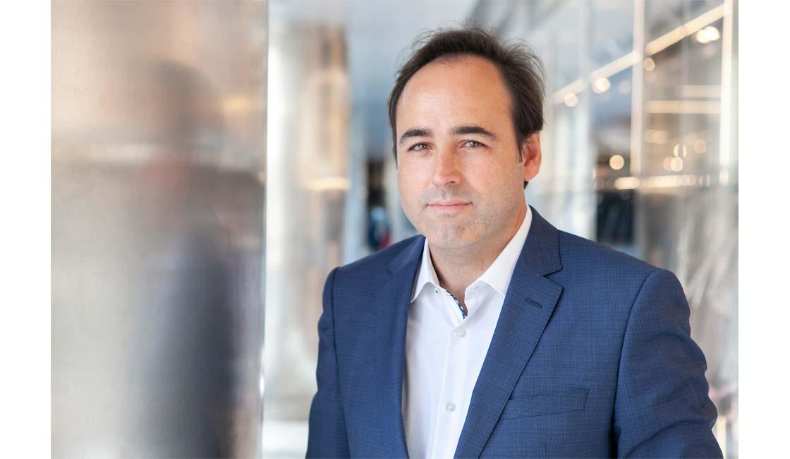 SMART NOMBRA A ALBERTO OLIVERA COMO NUEVO CEO PARA SU FILIAL EN ESPAÑA