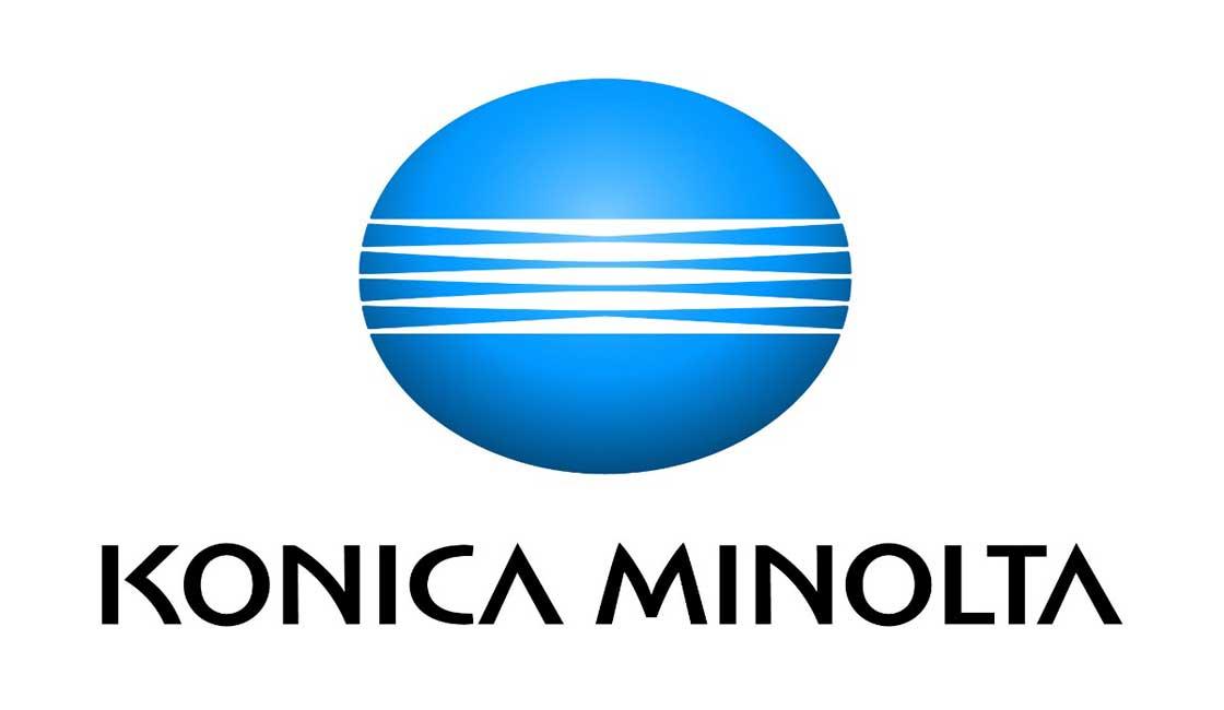 KONICA MINOLTA SE CONVIERTE EN GLOBAL PARTNER DE MICROSOFT