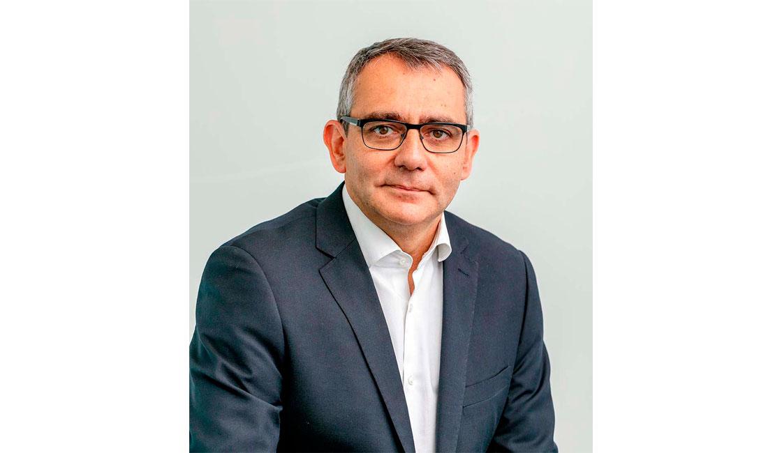 ALBERTO MARTÍNEZ LACAMBRA NUEVO DIRECTOR GENERAL DE RED.ES