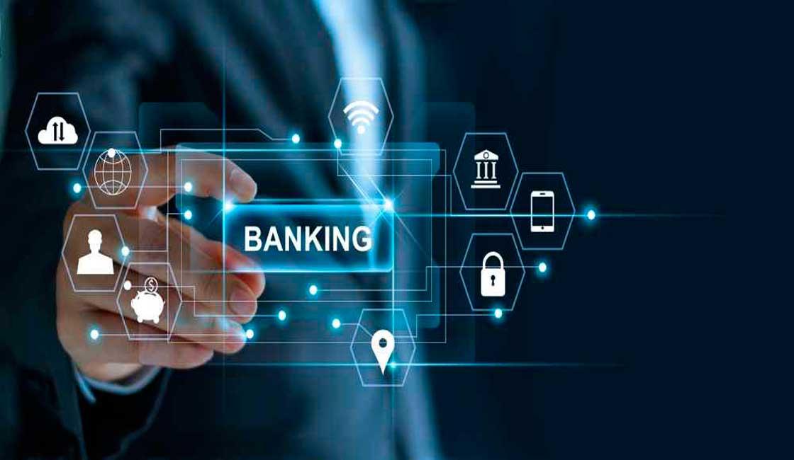 RANKING MUNDIAL ANUAL 2021 DE IBS DE SOPRA BANKING SOFTWARE